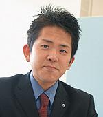 Careerjet.jp リサイクル | - 産業廃棄物の求人 神奈川県川崎市